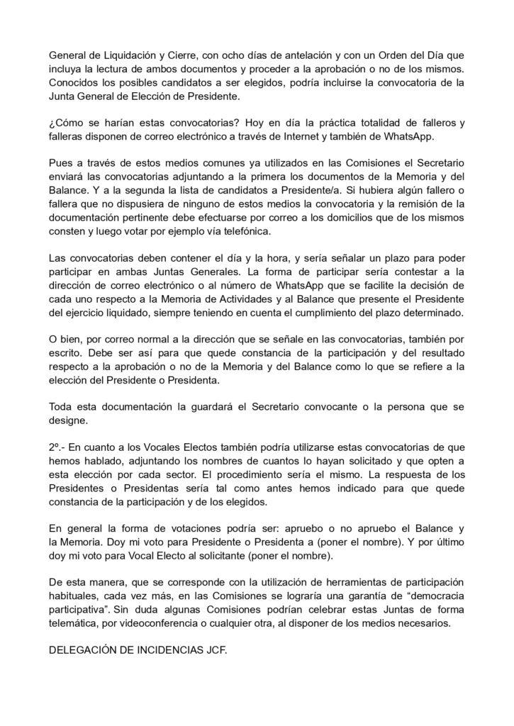 5 -CARTA INSTRUCCIONES JCF ELECCION