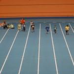 atletisme_041009800x600-32